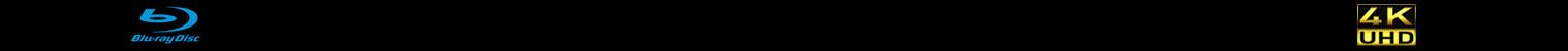 Fabio Alves Video logo